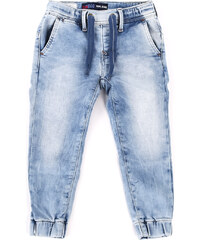 Pepe Jeans GALE