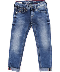Pepe Jeans AMBER