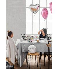 H&M Balení: 10 papírových kelímků