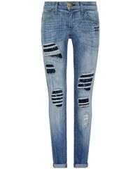 Current Elliott - The Fling Jeans für Damen