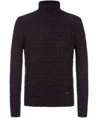 Dsquared2 - Pullover für Herren