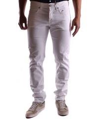 Jeans Siviglia PR074