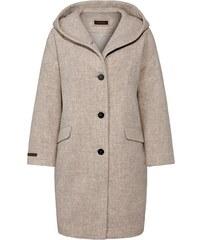 Peserico - Mantel für Damen