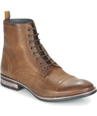 Frank Wright Boots MARRIS