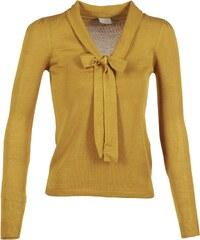 Pullover RUBI MEGHAN von Vero Moda