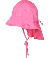 Maximo Bonnet pink