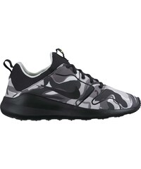 Nike KAISHI 2.0 PRINT EUR 42.5 (9 US)