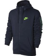 Nike NSW HOODIE FLC GX SWSH+ S