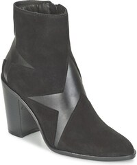KG by Kurt Geiger Bottines SKYWALK