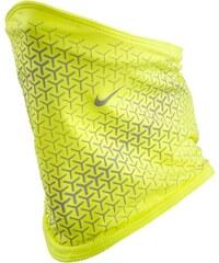 Nike Dri-Fit 360 Loop
