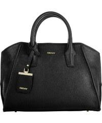 DKNY Chelsea Vintage ST Black
