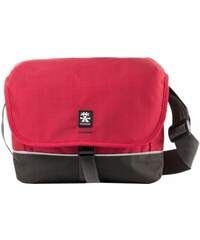 Crumpler Proper Roady 4500 PRY4500-002 deep red