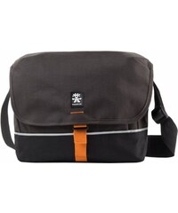 Crumpler Proper Roady 4500 PRY4500-003 grey black