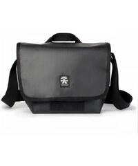 Crumpler Muli 2500 MU2500-004 black tarpaulin/khaki