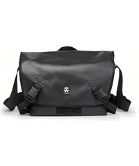 Crumpler Muli 4500 MU4500-004 black tarpaulin/khaki