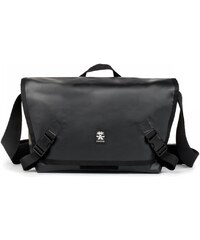 Crumpler Muli 7500 MU7500-004 black tarpaulin/khaki