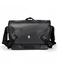 Crumpler Muli 9000 MU9000-005 black/dark navy