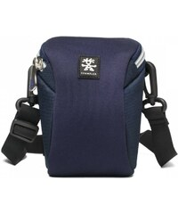 Crumpler Base Layer Camera Pouch M BLCP-M-002 sunday blue/copper skladem