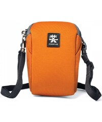 Crumpler Base Layer Camera Pouch S BLCP-S-003 burned orange/anthracite