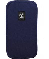 Crumpler Base Layer iPhone 6 Plus BLIPH6P-002 sunday blue skladem