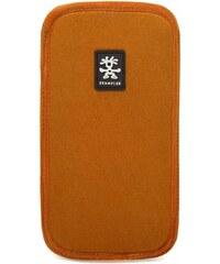 Crumpler Base Layer iPhone 6 Plus BLIPH6P-003 burned orange skladem