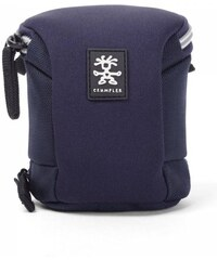 Crumpler Base Layer Lens Case S BLLC-S-002 sunday blue