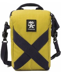 Crumpler Quick Delight Pouch 100 QDP100-004 lime
