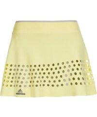 adidas Performance Stella McCartney Barricade Roland Garros Tennisrock Damen