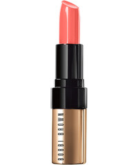 Bobbi Brown Retro Coral Luxe Lip Color Lippenstift 3.8 g