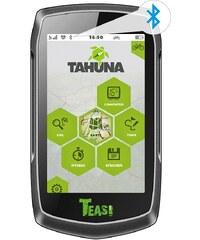 TEASI Outdoor-Navigationsgerät »ONE³«