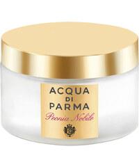 Acqua di Parma Peonia Nobile Körpercreme 150 g