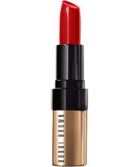 Bobbi Brown Retro Red Luxe Lip Color Lippenstift 3.8 g