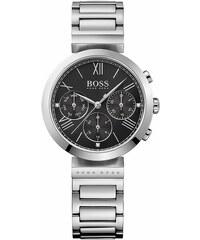 Boss Multifunktionsuhr »Classic Women Sport, 1502398«