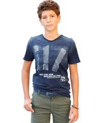 s.Oliver RED LABEL Junior T-Shirt