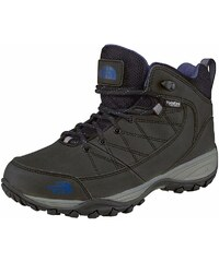 The North Face Outdoorschuh »Women's STORM STRIKE WP«