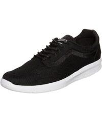 VANS Iso 1.5 Sneaker