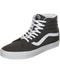 VANS Sk8-Hi Reissue Varsity Sneaker