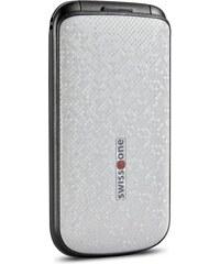 swisstone Handy »SC 330«