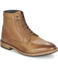 Frank Wright Boots ACTON