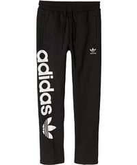 adidas Trefoil Oh pantalon de jogging black