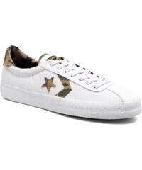 Converse - Breakpoint Ox M - Sneaker für Herren / weiß