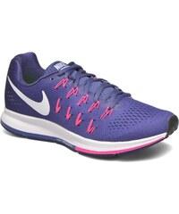Nike - Wmns Nike Air Zoom Pegasus 33 - Sportschuhe für Damen / lila