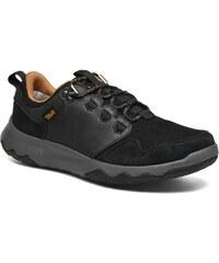 Teva - Arrowood WP - Sneaker für Herren / schwarz