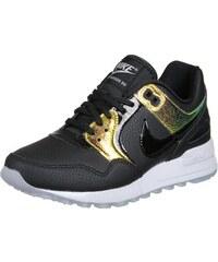 Nike Air Pegasus 89 Premium W Schuhe black/tint