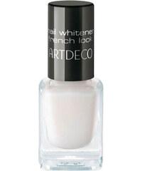 Artdeco Bělicí lak pro francouzskou manikúru (Nail Whitener French Look) 10 ml