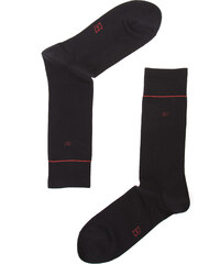 CR7 Ponožky