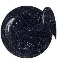 Allepaznokcie N.T.N brokátový UV gel 5ml grafitový