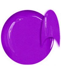 Allepaznokcie N.T.N Neonový UV gel 5ml fialový