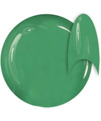 Allepaznokcie N.T.N barevný UV gel 5ml Zelený
