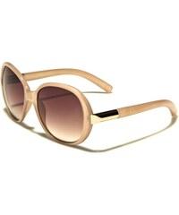 VG sunglasses Sluneční brýle VG29008 D béžový rám